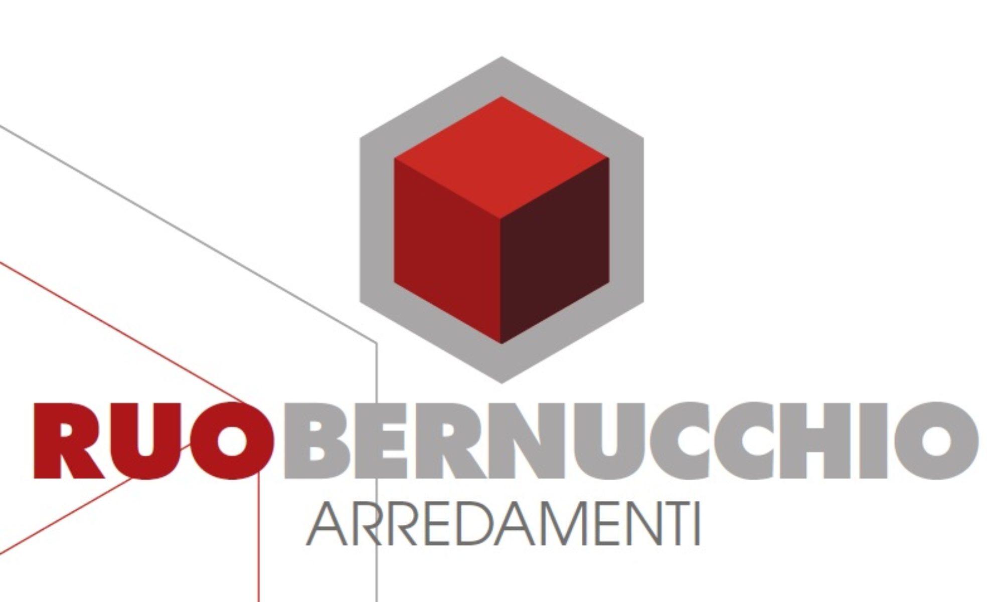 RUO BERNUCCHIO ARREDAMENTI